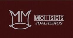Moises Joalheiros