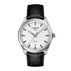Relógio Tissot PR100 Gent