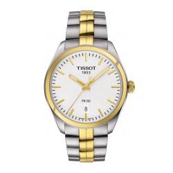 Relógio Tissot PR100 Lady