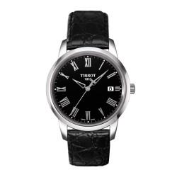 Relógio Tissot Classic Dream Gent