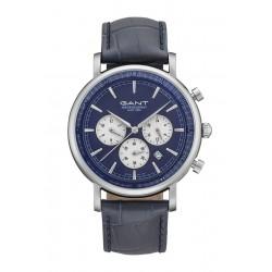 Relógio Gant Baltimore