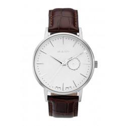 Relógio Gant Park Hill II