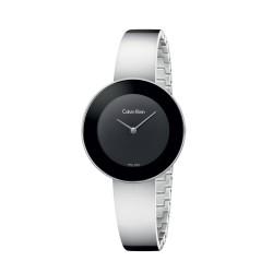 Relógio Calvin Klein Chic