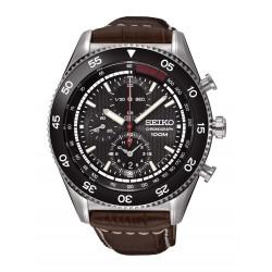 Relógio Seiko Neo Sports