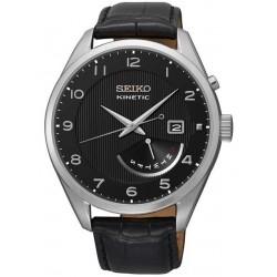 Relógio Seiko Kinetic Neo Sports