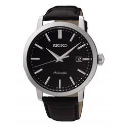 Relógio Seiko Automático Neo Classic