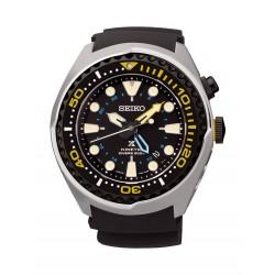 Relógio Seiko Prospex Mar