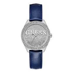 Relógio Guess Glitter