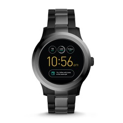 Fossil Q Smartwatch Marshal