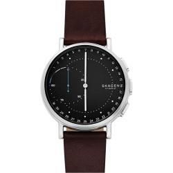 Relógio Skagen Hydrid Hagen