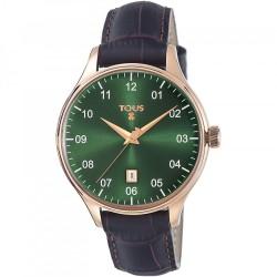 Relógio Tous 1920
