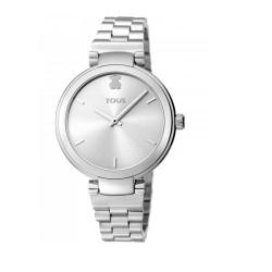 Relógio Tous Julie
