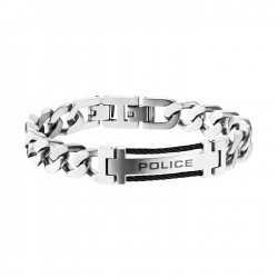 Pulseira Police Serpent