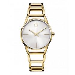 Relógio Calvin Klein Stately