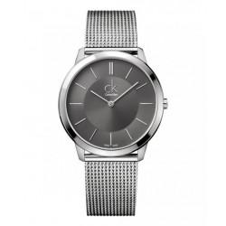 Relógio Clavin Klein Minimal