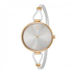 Relógio Calvin Klein Selection